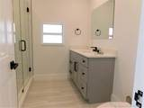 351 15th Ave - Photo 12
