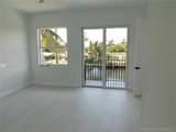 351 15th Ave - Photo 14