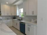 351 15th Ave - Photo 2