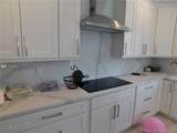 351 15th Ave - Photo 3
