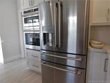 351 15th Ave - Photo 4