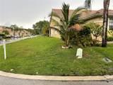 9871 Watermill Cir - Photo 4