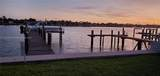 1070 Stillwater Dr - Photo 3