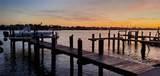 1070 Stillwater Dr - Photo 4