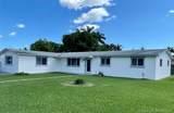 16105 Miami Ave - Photo 2