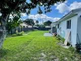 16105 Miami Ave - Photo 3
