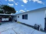 16105 Miami Ave - Photo 4