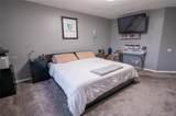 1331 Hampton Blvd - Photo 10