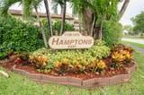 1331 Hampton Blvd - Photo 21