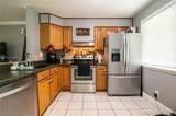 1331 Hampton Blvd - Photo 3