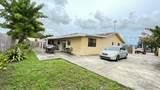 15942 37th Ave - Photo 2