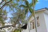 385 Isla Dorada Blvd - Photo 8