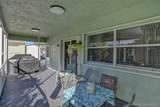 3600 32nd Ct - Photo 30