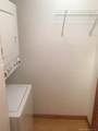 16590 26th Ave - Photo 10