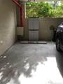 16590 26th Ave - Photo 11