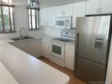 16590 26th Ave - Photo 6