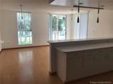 16590 26th Ave - Photo 9
