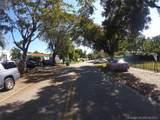 1830 Coral Gate Dr - Photo 40