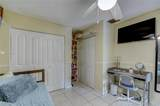 4997 95th Ave - Photo 23