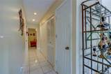 4997 95th Ave - Photo 25