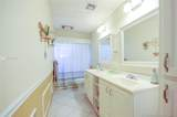 4997 95th Ave - Photo 29