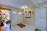 4997 95th Ave - Photo 4