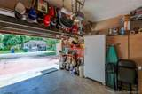 4997 95th Ave - Photo 40