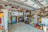4997 95th Ave - Photo 41