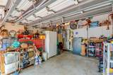 4997 95th Ave - Photo 42