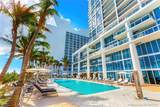 6899 Collins Ave - Photo 18