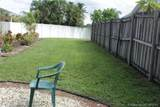 5636 118th Ave - Photo 10