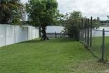 5636 118th Ave - Photo 11