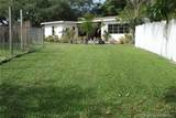 5636 118th Ave - Photo 14