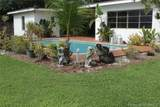5636 118th Ave - Photo 15