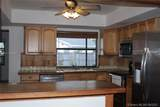 5636 118th Ave - Photo 17