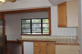 5636 118th Ave - Photo 18