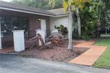 5636 118th Ave - Photo 2