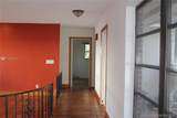 5636 118th Ave - Photo 20