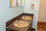 5636 118th Ave - Photo 21
