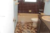 5636 118th Ave - Photo 22