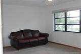5636 118th Ave - Photo 25