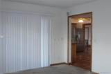 5636 118th Ave - Photo 27