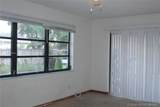 5636 118th Ave - Photo 28