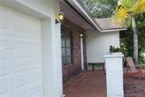 5636 118th Ave - Photo 3