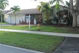 5636 118th Ave - Photo 34