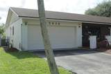 5636 118th Ave - Photo 4