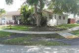 5636 118th Ave - Photo 5