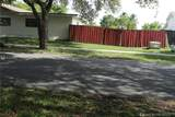 5636 118th Ave - Photo 6