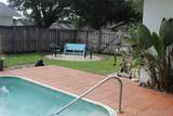 5636 118th Ave - Photo 9
