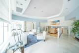 7600 Collins Ave - Photo 12